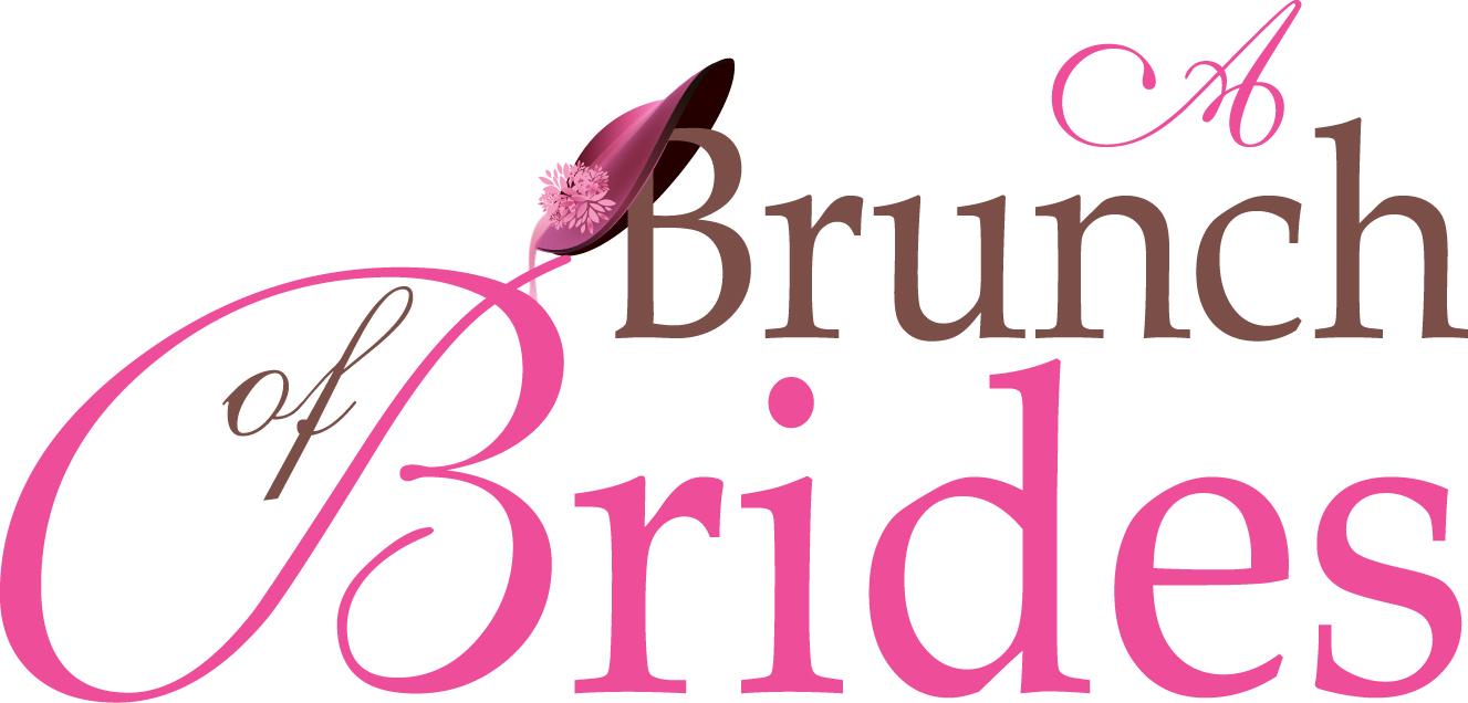 brunchofbrides_final