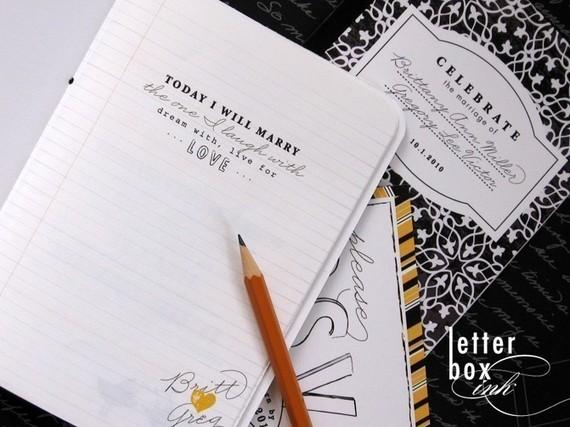 Notebook_Invitaion