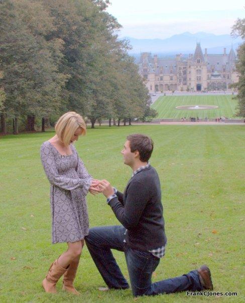 engagement 11