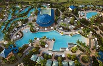 ORLOCHH_Hilton_Orlando_home_right