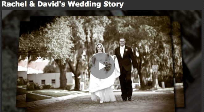 Rachel_and_David_Wedding_Story
