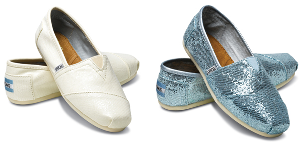 TOMS_Brifal_Shoes