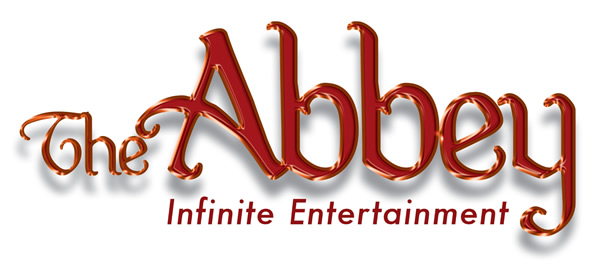 new_abbey_604