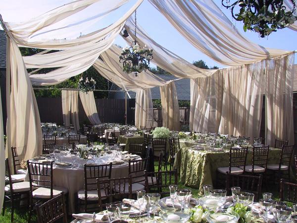 001-Backyard_Wedding