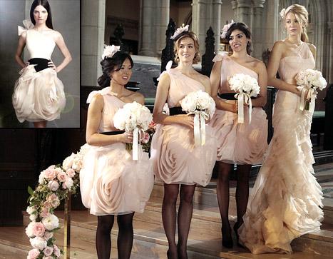 1326399159_blake-lively-bridesmaid-dress-lg