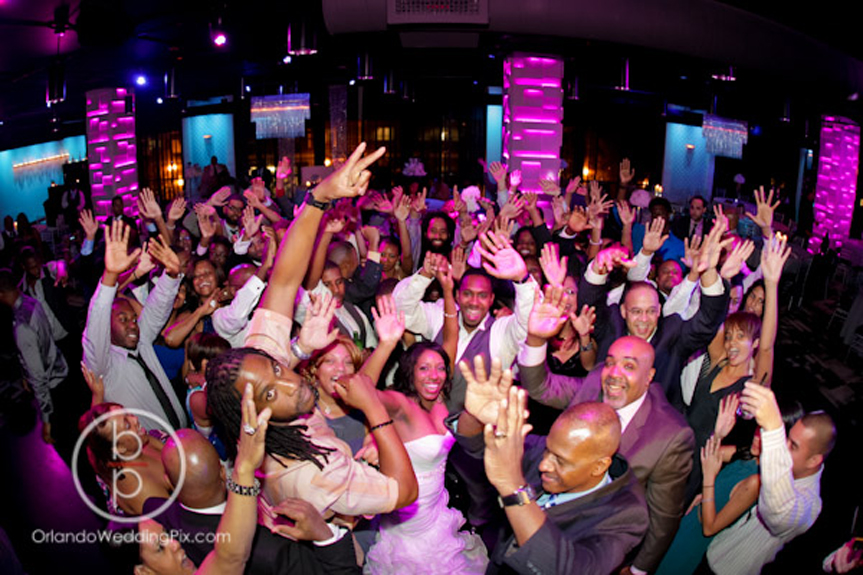 www.OrlandoWeddingPix.com_abbey_mezz_weddings_0051