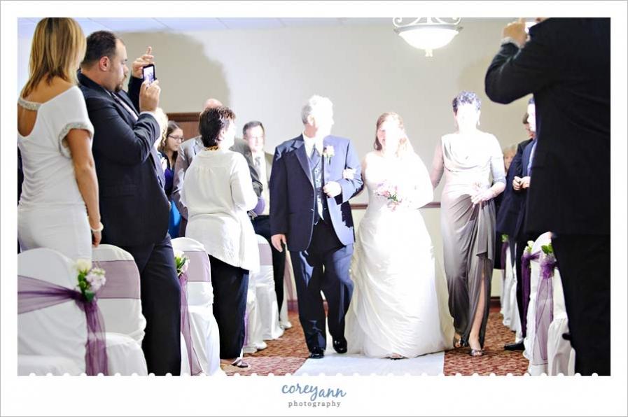unplugged-wedding2(pp_w897_h596)