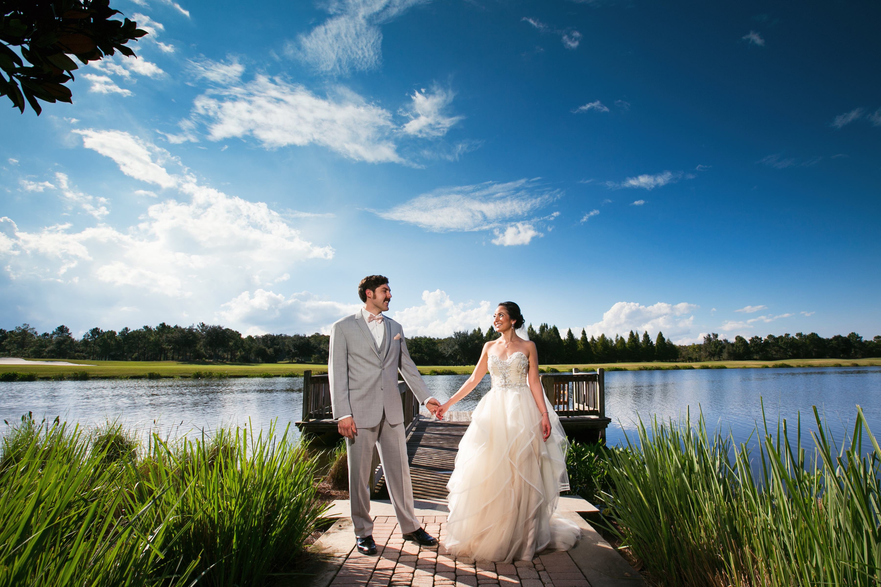 151010-Falcon-Wedding-3429-Edit