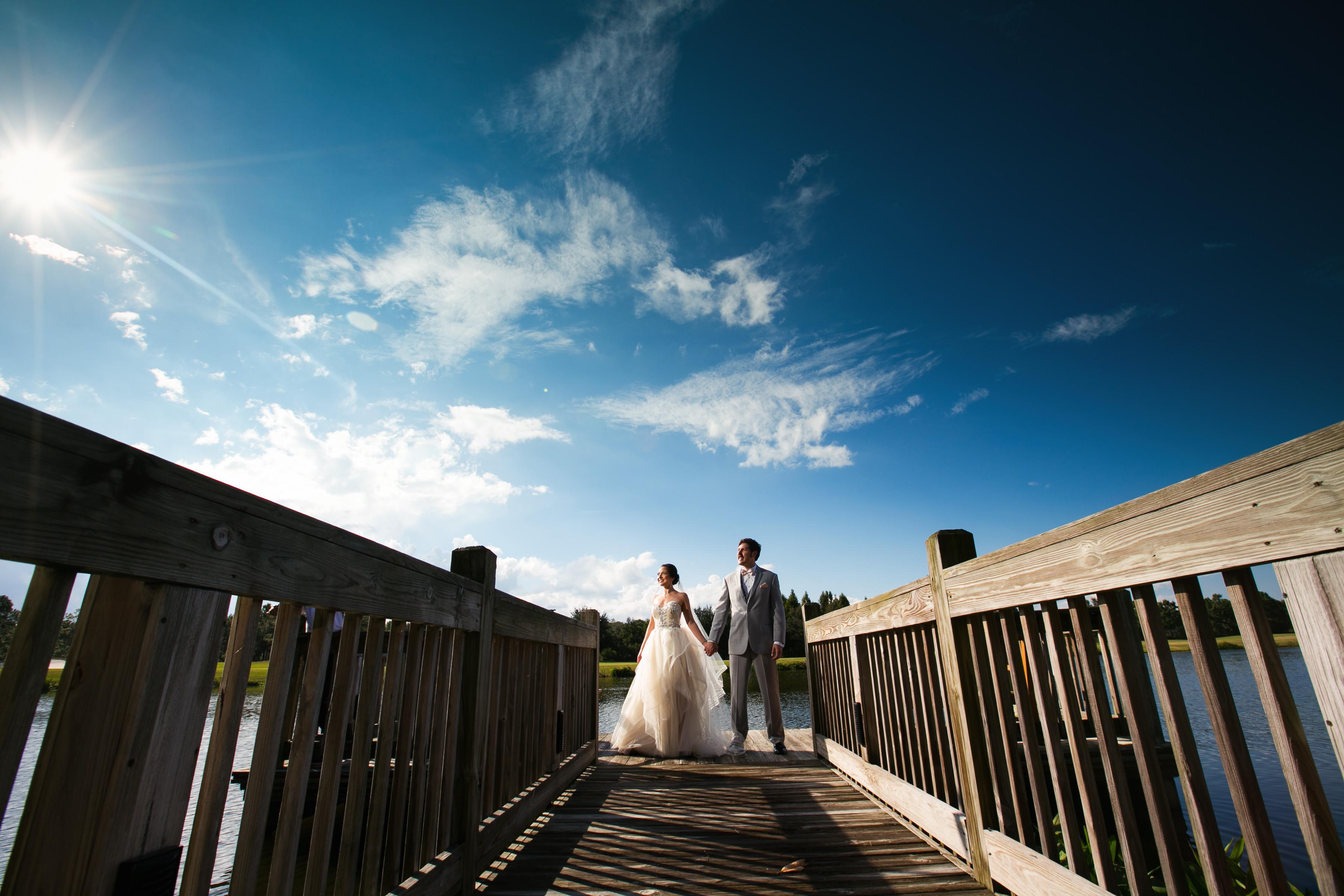 151010-Falcon-Wedding-3466-Edit