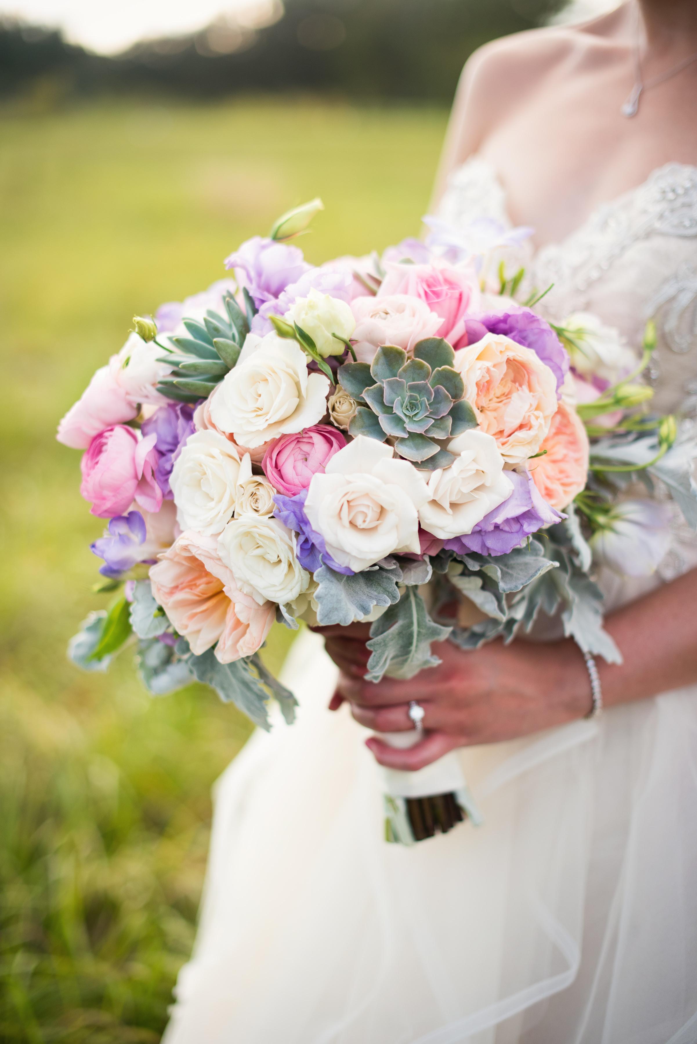 151010-Falcon-Wedding-4528-Edit