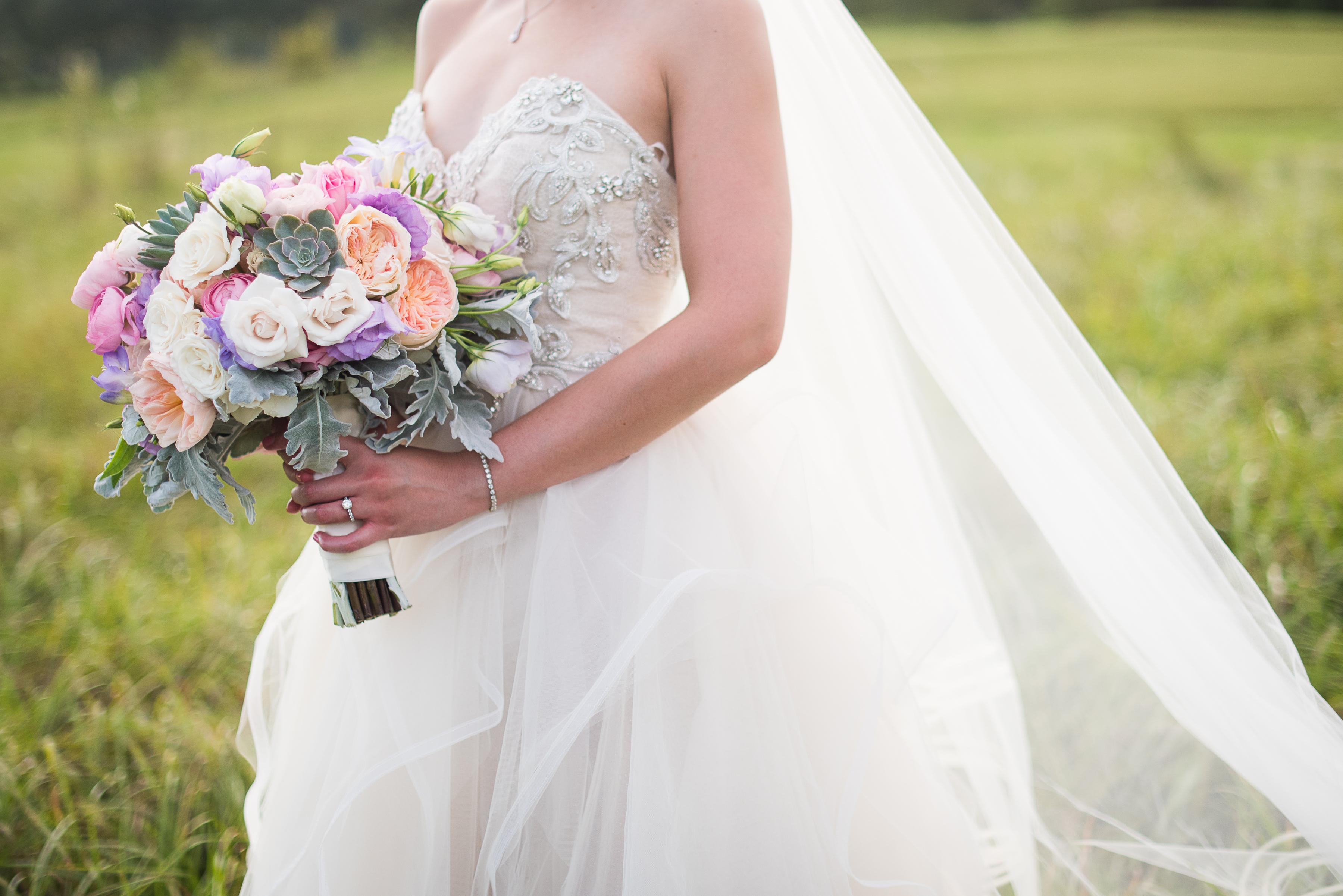 151010-Falcon-Wedding-4531