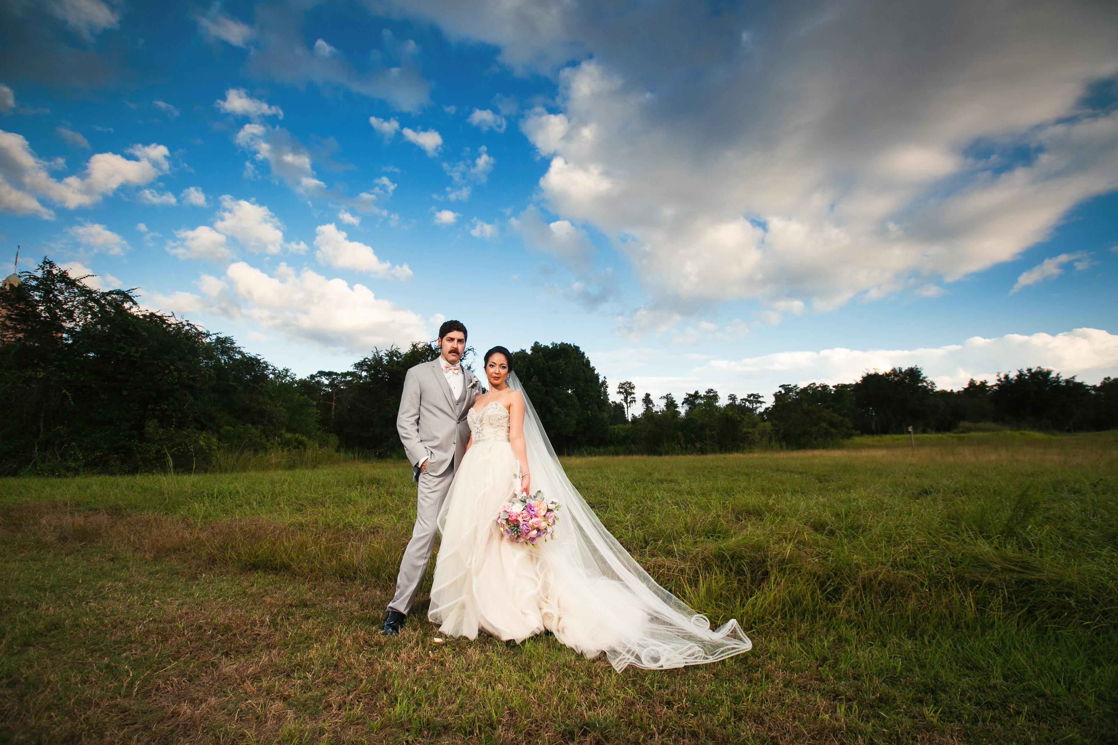 151010-Falcon-Wedding-4568-Edit