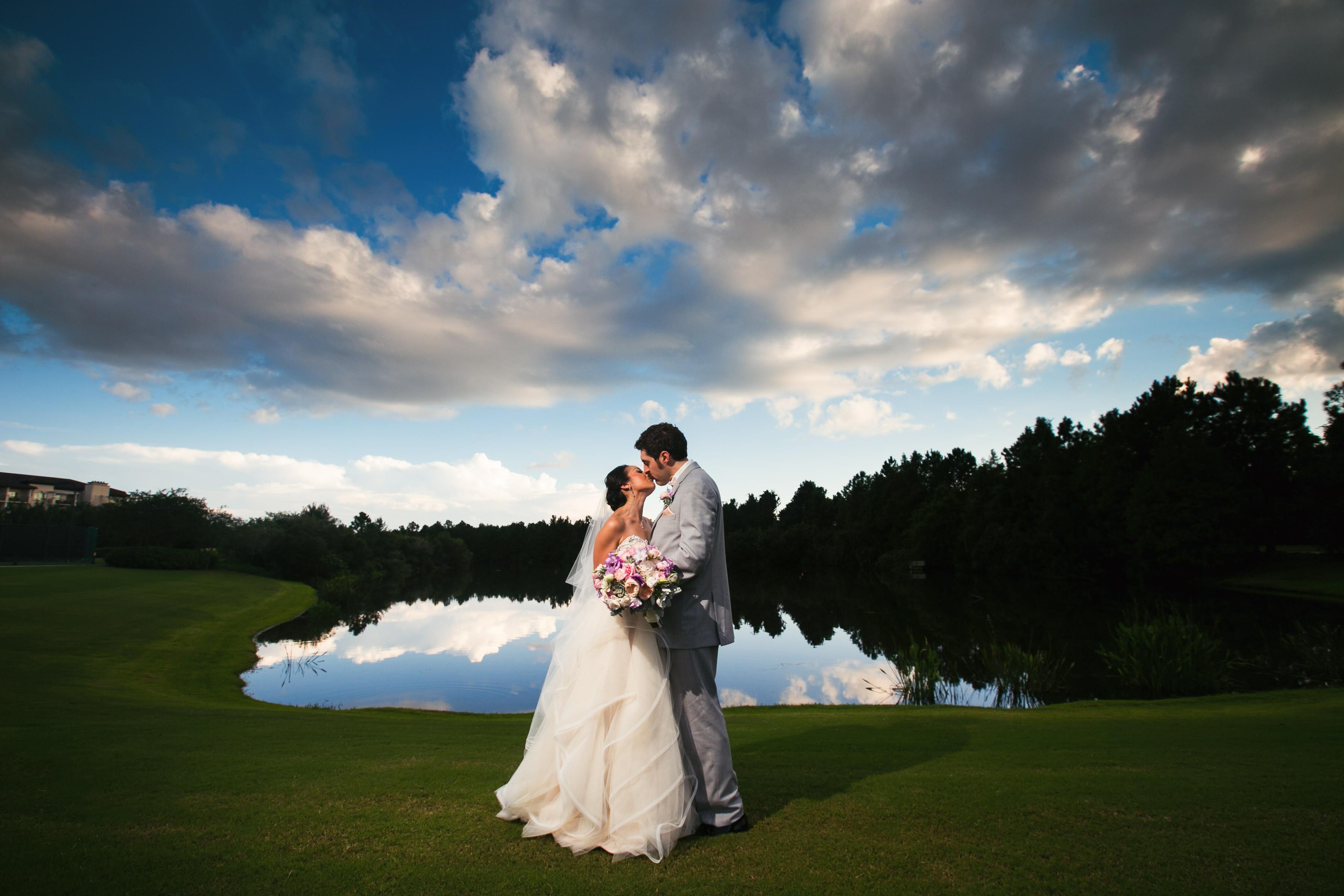 151010-Falcon-Wedding-4619-Edit