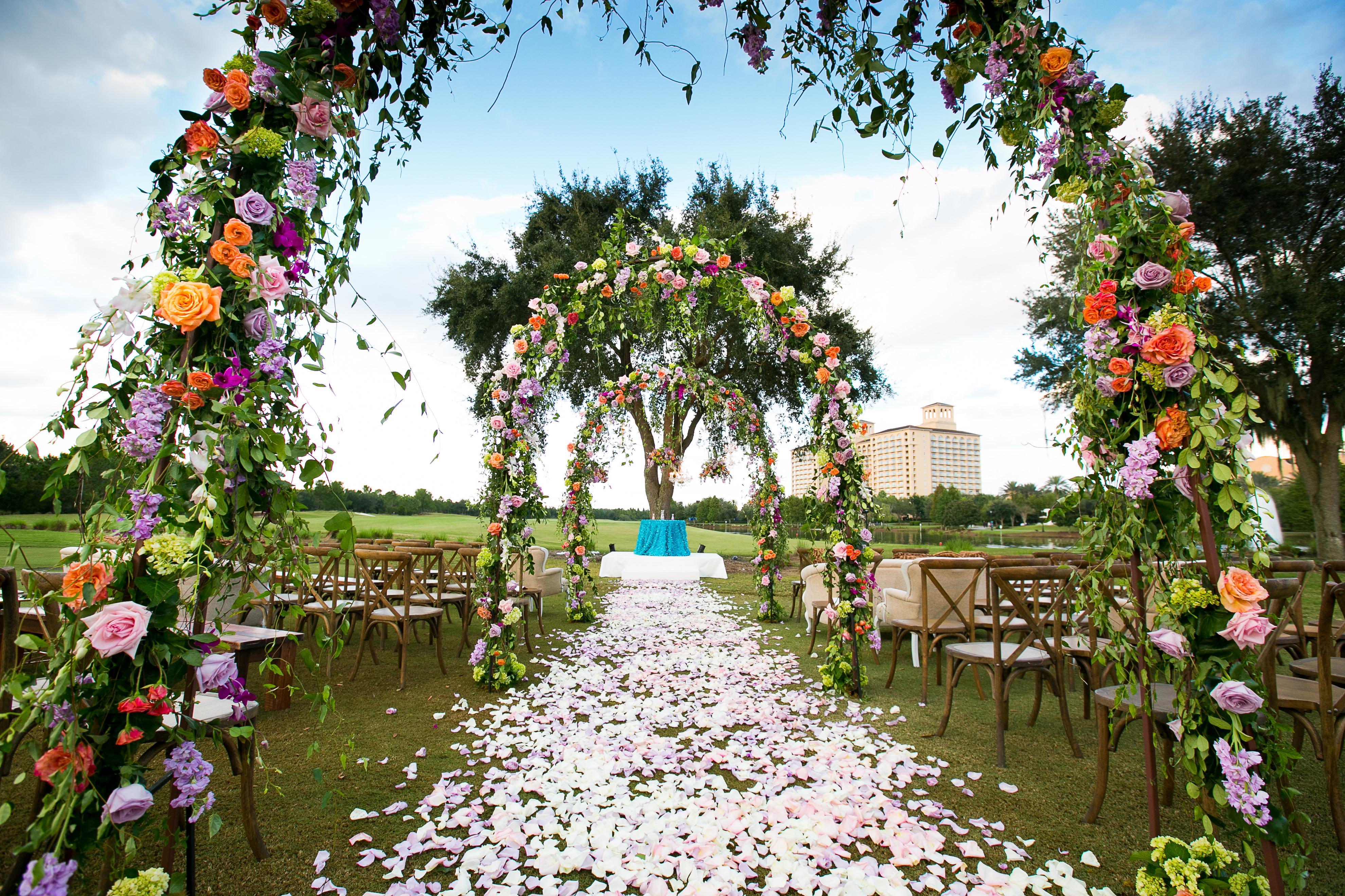 151010-Falcon-Wedding-4650