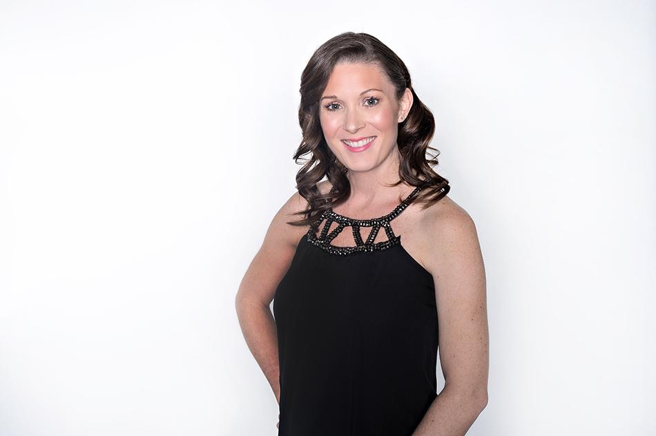 Brittany Crowley