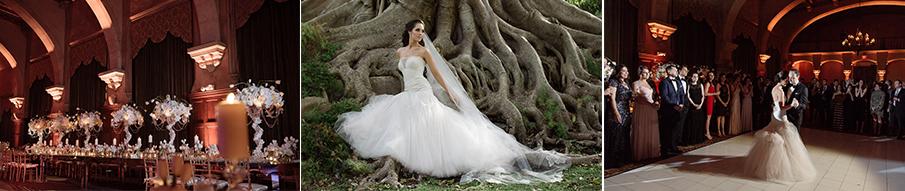 biltmore-wedding-aatr