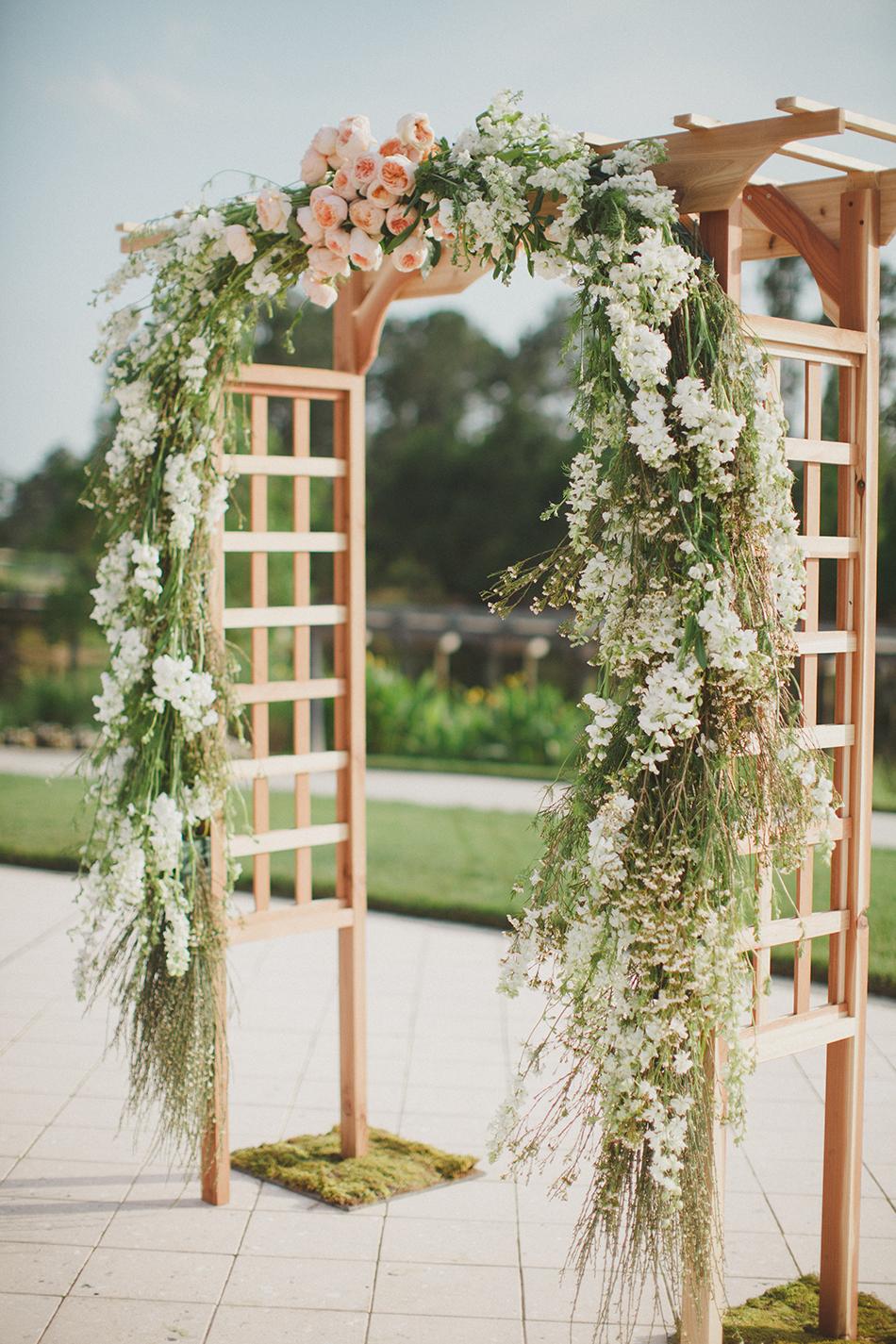 cheryl-vinay-wedding-04