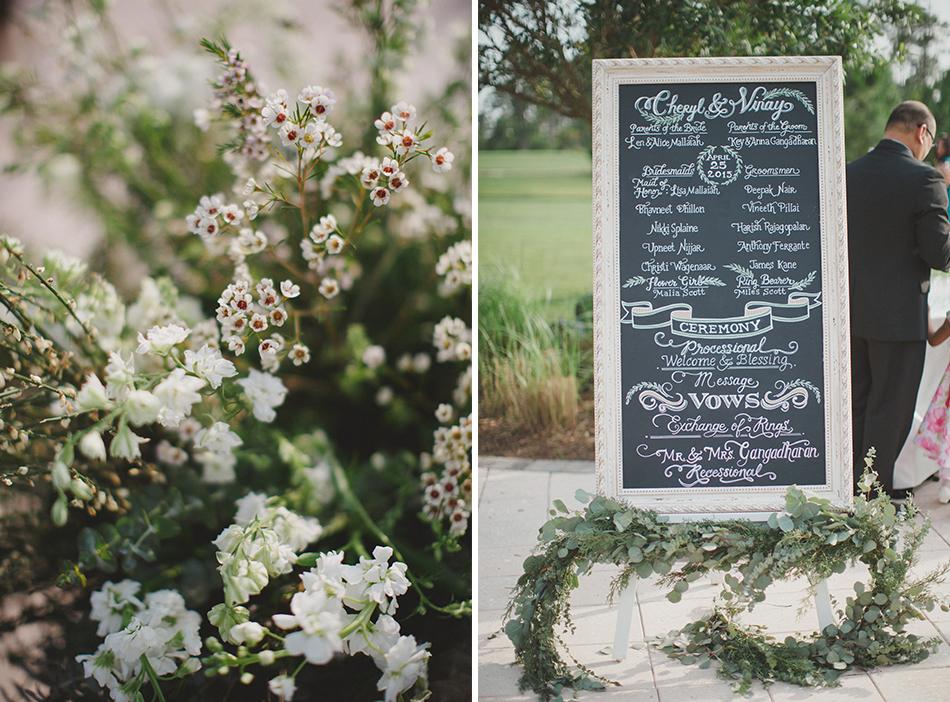 cheryl-vinay-wedding-05