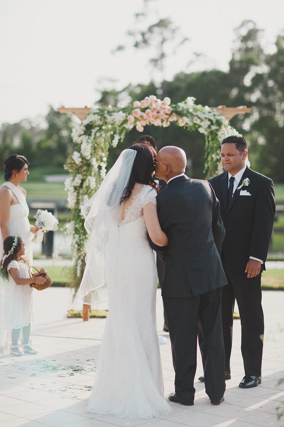 cheryl-vinay-wedding-06