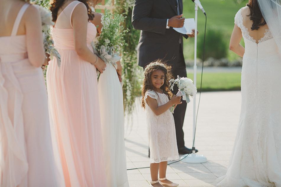 cheryl-vinay-wedding-08