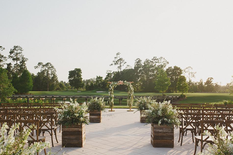 cheryl-vinay-wedding-13