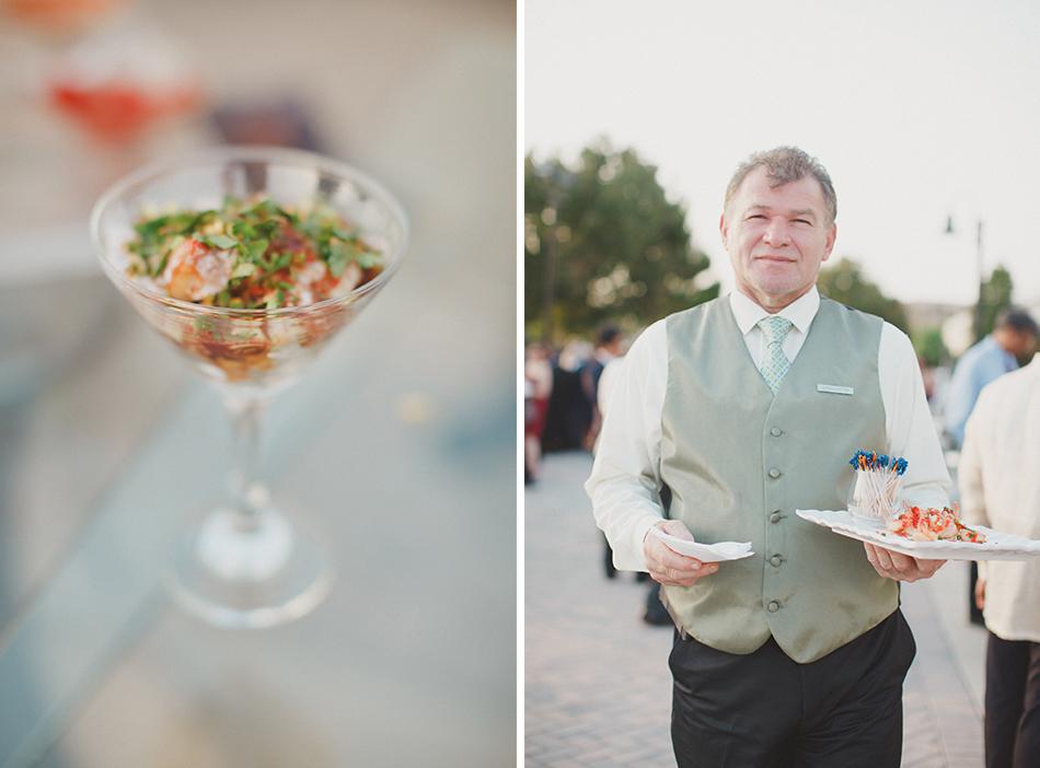 cheryl-vinay-wedding-21