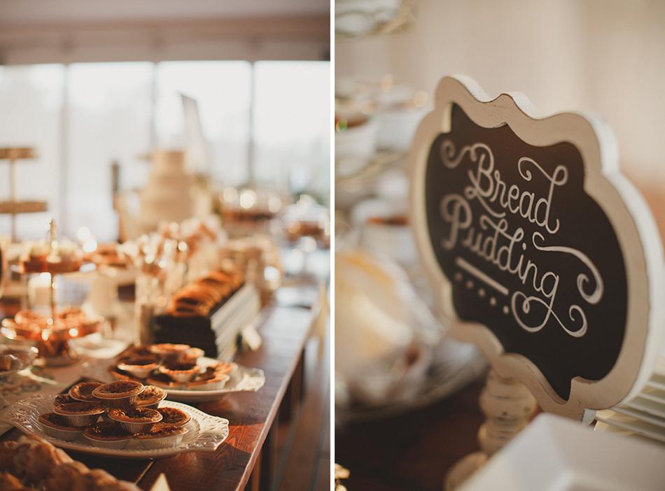 cheryl-vinay-wedding-30