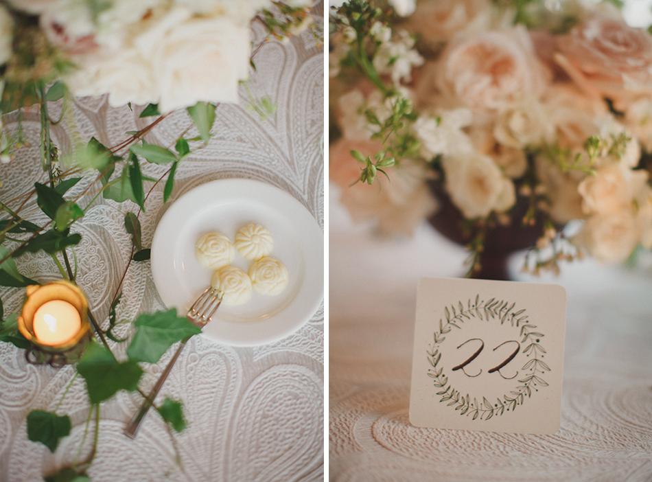 cheryl-vinay-wedding-34