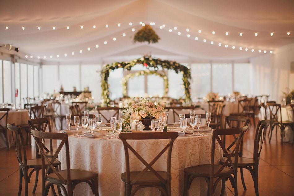 cheryl-vinay-wedding-40
