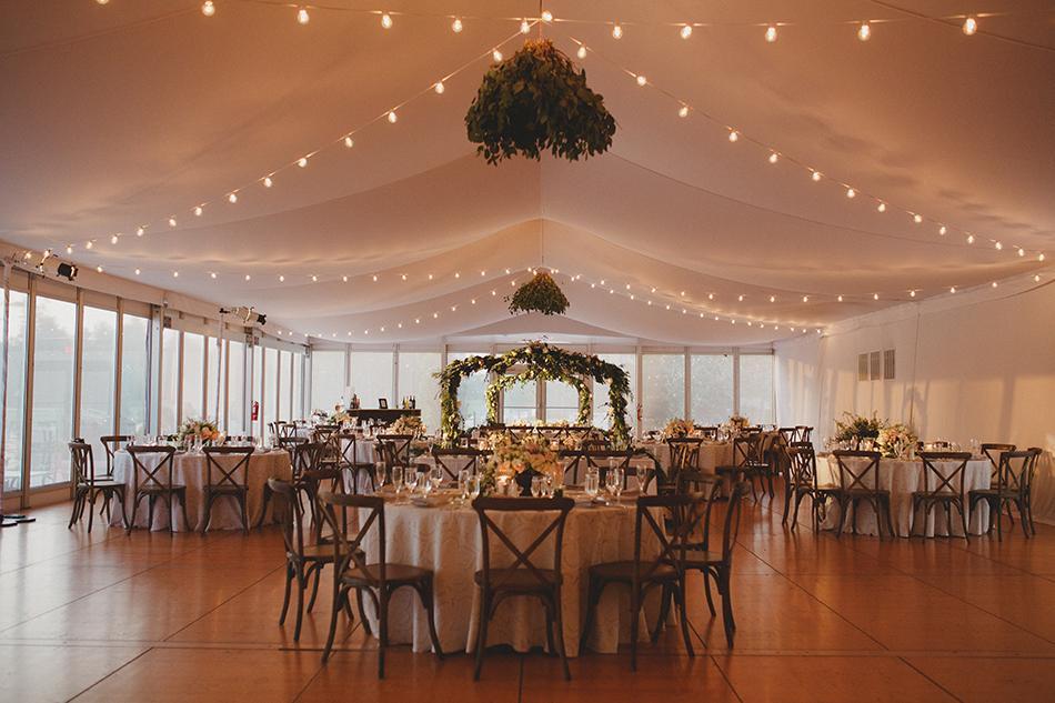 cheryl-vinay-wedding-41