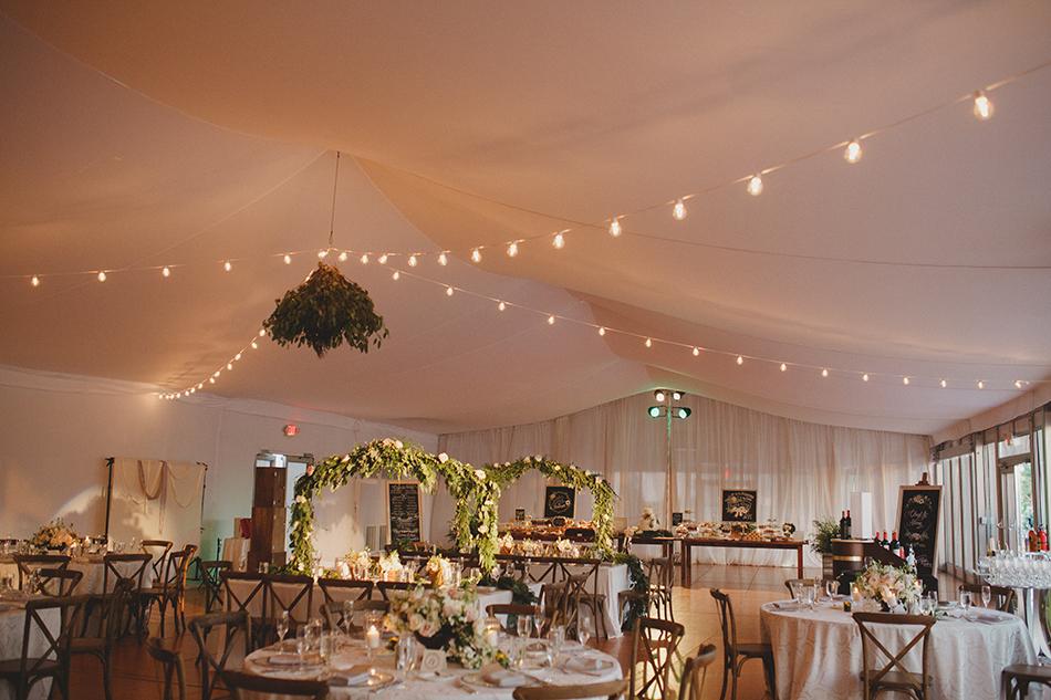 cheryl-vinay-wedding-44