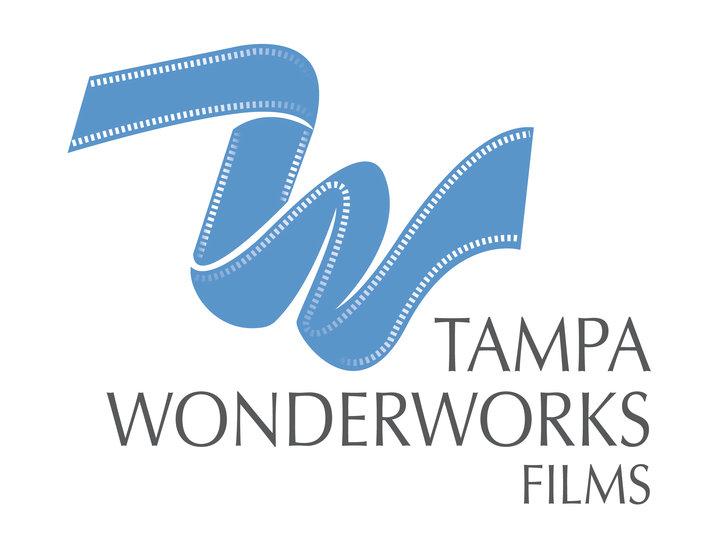 TampaWonerWorkds