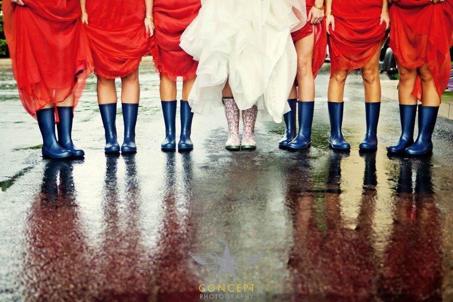 Rain_Boots