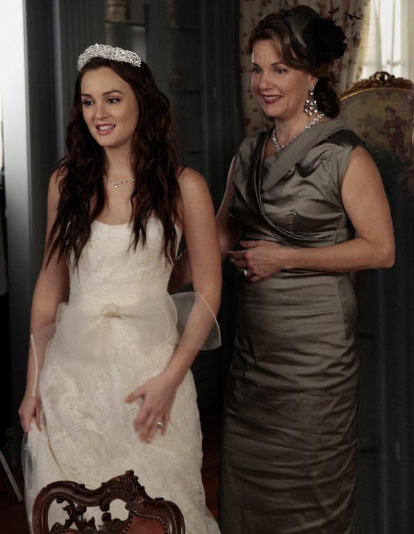 011012_gossip_girl_wedding_pics_08120110160349