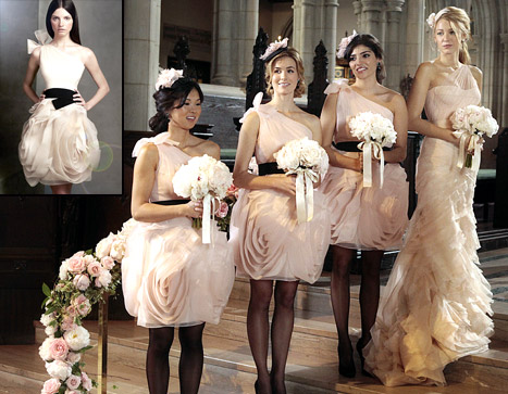 1326399159_blake-lively-bridesmaid-dress-lg