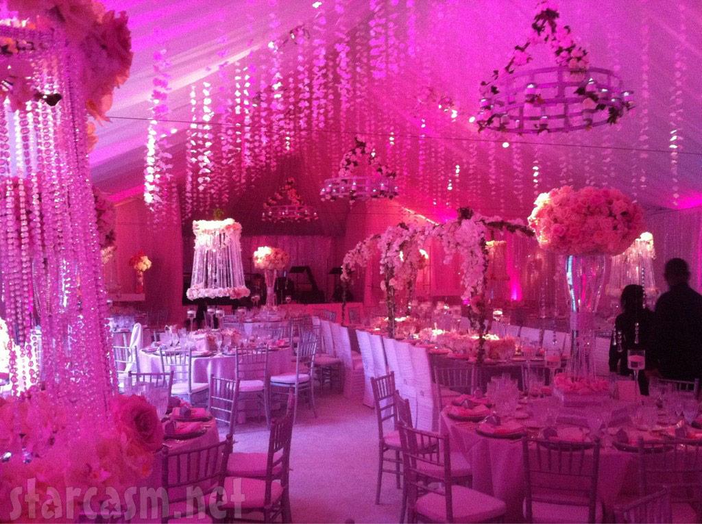 Pandora_Vanderpump_wedding_