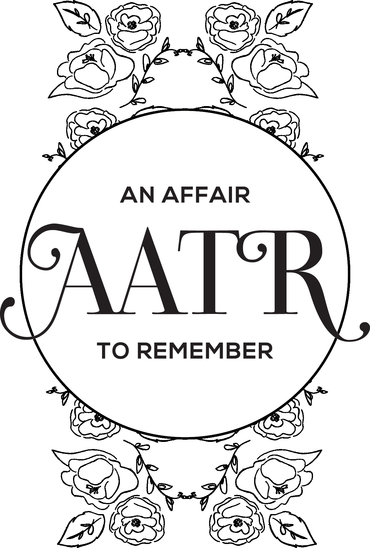 Orlando Wedding Planner AATR Weddings