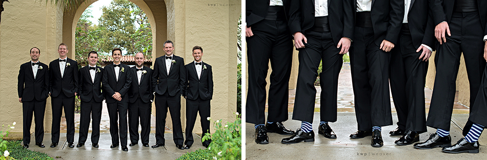 groomsmen fashion