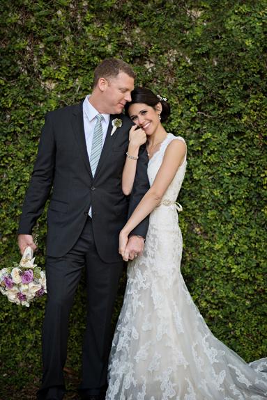 Winter Park Wedding Orlando Wedding Planner AATR Weddings