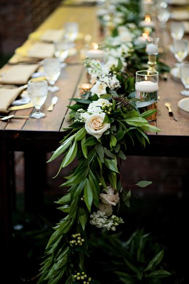 Luxury Garden Wedding Orlando Wedding Planner AATR Weddings
