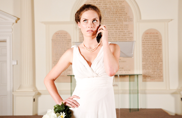 How-to-Cancel-the-Wedding-at-the-Last-Minute-3139880_600