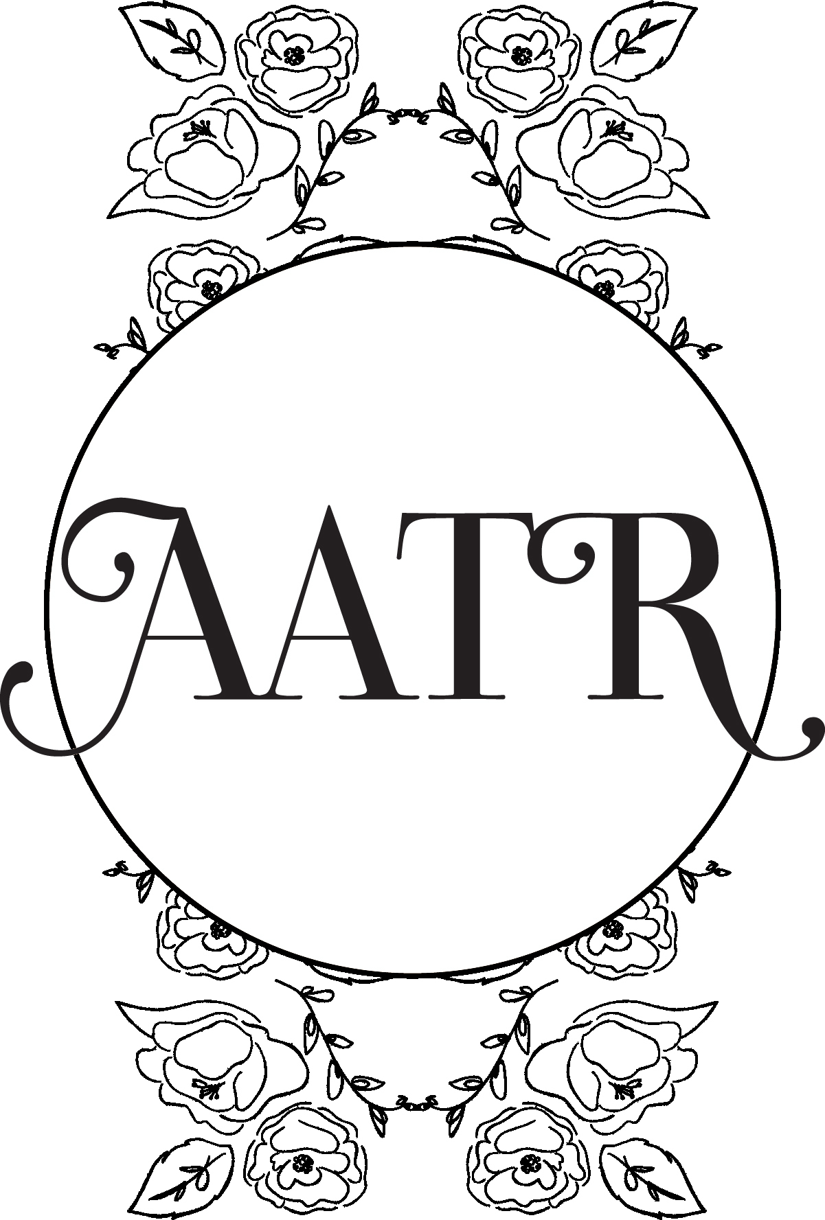 AATR Weddings