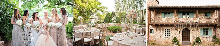 casa-feliz-wedding-aatr