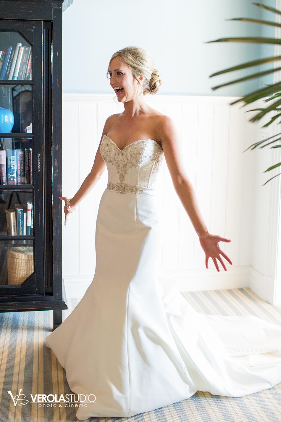 aart weddings wedding planner