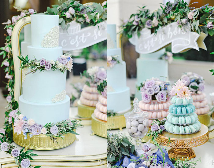 cakeupclose