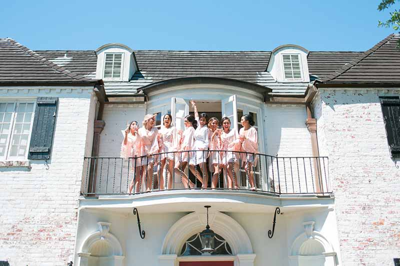 Private Estate Orlando Wedding   Orlando Wedding Planner