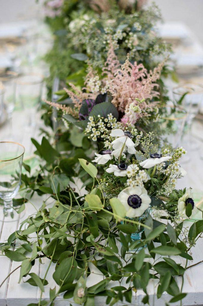 Beach Wedding Inspiration AATR Weddings