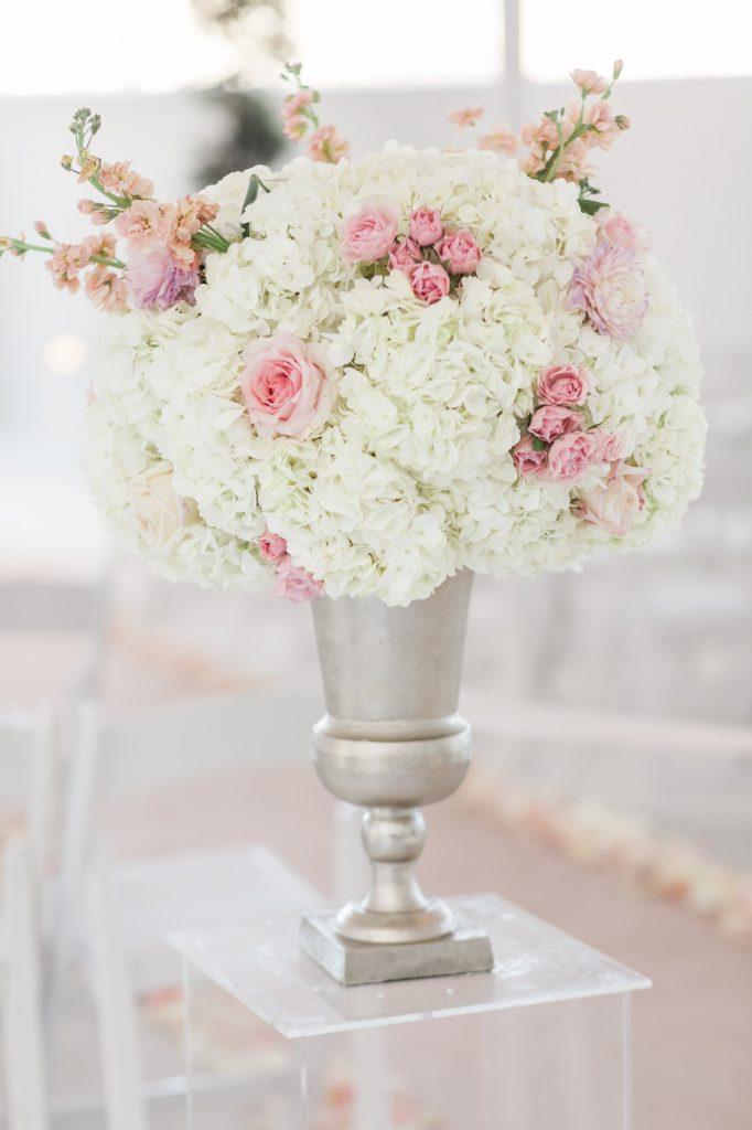 wedding floral aatr weddings wedding planner