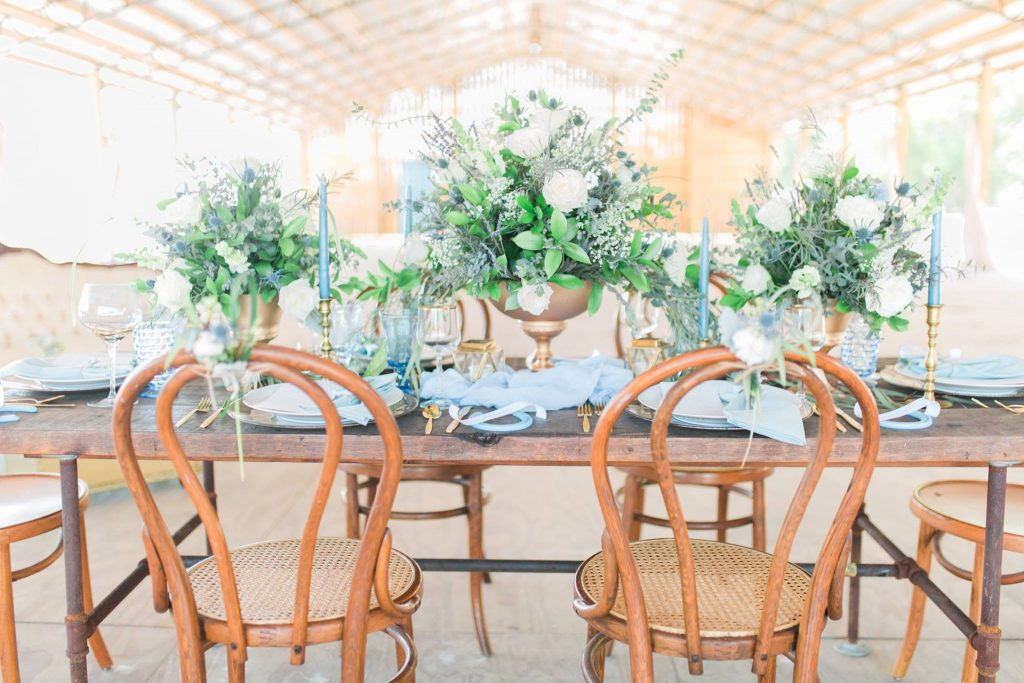 Southern Elegant Styled Shoot AATr Weddings an affair to remember