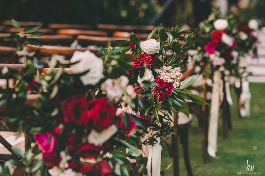 aatr weddings outdoor weddings